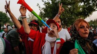 آغاز لیگ برتر فوتبال ایران در ابهام