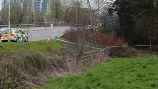 Two Waters Road, Hemel Hempstead