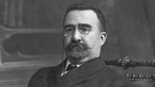 Əlimərdan bəy Topçubaşov