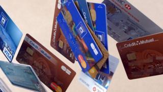 经济,信用卡,网络,电子支付,汇款