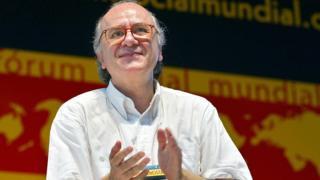 Boaventura de Souza Santos