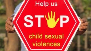 မူကြိုကျောင်းသူအမှု တရားမျှတရေးအတွက် ဆန္ဒပြကြမယ်