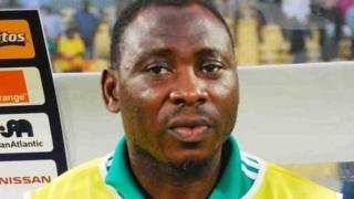 L'ancien capitaine du Nigéria, Daniel Amokachi, dénonce des actes de corruption de la part des agents des joueurs