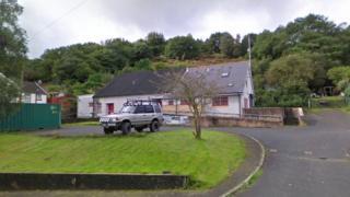 Bryncynon Community Centre