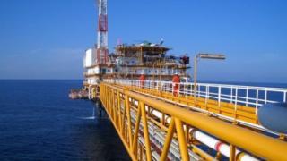 Pasokan gas alam Qatar yang berlimpah membuatnya dapat mengatasi embargo.