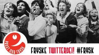 Fryske Twitterdei