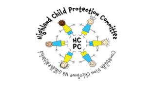 Highland Child Protection Committee