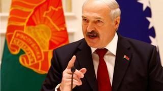 """До подписания нового декрета Лукашенко Белоруссия уже была похожа на """"IT-страну"""", правда произошло это благодаря частным инициативам и инвесторам"""
