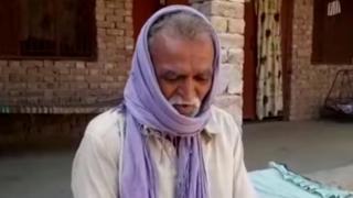 पाकिस्तान में दो हिंदू लड़कियों का अपहरण और फिर उनके जबरन धर्म परिवर्तन का मुद्दा बड़ा बनता जा रहा है.