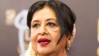 شبنم پاک و ہند کی واحد اداکارہ ہیں جنھوں نے مسلسل 30 برس تک فلموں میں ہیروئن کا کردار کیا۔ اپنے 40 سالہ فلمی کریئر میں انھوں نے 200 کے قریب فلموں میں کام کیا۔