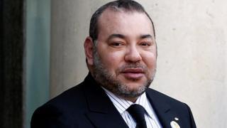 Mohammed VI mène une intense campagne diplomatique en Afrique pour le retour du Maroc au sein de l'UA.