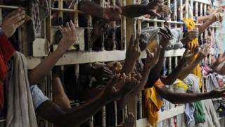 Prisão após 2ª instância: pobres prejudicados e ricos beneficiados? A guerra de números no julgamento