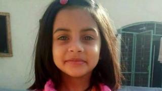 ज़ैनब अंसारी, पाकिस्तान, रेप, बलात्कार, हत्या, यौन हिंसा, बाल शोषण