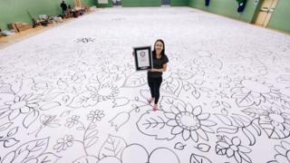 world-record-breaking-drawing-2019.
