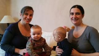 trefnydd y Cynulliad Bwyd, Robyn Lovelock