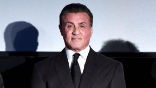 """Речниця Сталоне назвала звинувачення """"категорично неправдивими"""""""