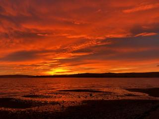 in_pictures The Clyde coast from Helensburgh