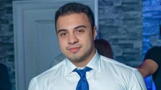 Nail Allahverdiyev