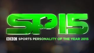 BBC Sports Personality of the Year comes to Belfast