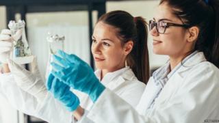 قلق في الأوساط الأكاديمية والعلمية من تداعيات خروج بريطانيا من الاتحاد الأوروبي