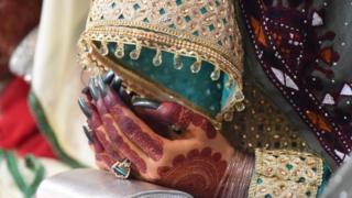 پاکستان شادی