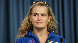 Julie Payette