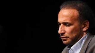 طارق رمضان - حفيد مؤسس حركة الإخوان المسلمين حسن البنا - ينفي الادعاءات ضده