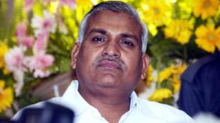 बाबू सिंह कुशवाहा, Babu Singh Kushwaha, चुनाव 2019, Election 2019
