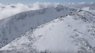 Grab from Shred 3