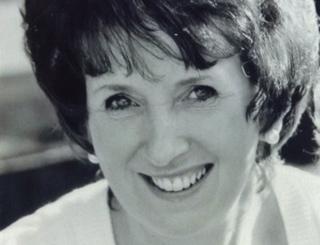 Margaret Gleeson