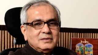 راجیو کمار