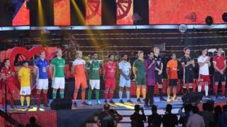 ہاکی ورلڈ کپ