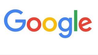 Google reveals new logo for mobile world