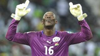 Abdoulaye Soulama a commencé ses premiers pas au football à l'Union Sportive de la Comoé (USCO) de Banfora.