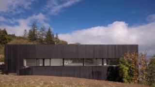 2 Dualchas_The Black House_David Barbour.jpg