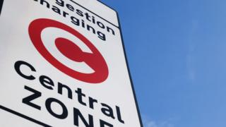 Cardiff congestion charge: Politicians to question council