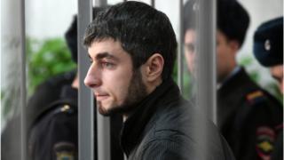 Отрубившего жене кисти рук жителя Подмосковья приговорили к 14 годам