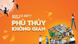 Hanoi Old Quarter renovation programme, 2019