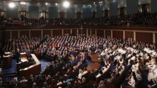 Конгрес