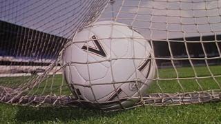 Ball-Coise