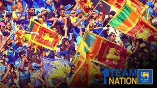 Sri_Lanka_Cricket/Facebook