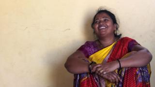 Rohini Pawar