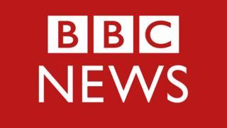 asia BBC