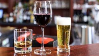 Women alchohol ban in Sri Lanka