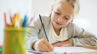 பின்லாந்து கல்வி முறை: உண்மையில் அங்கு நுழைவுத்தேர்வு இல்லையா?