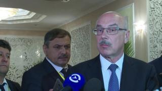 تاجیکستان و معضل اعضای خانواده پیکارجویان