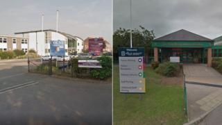 Philip Morant and the Colne Community School