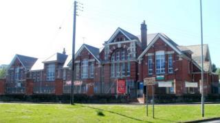 Victoria Village Primary School