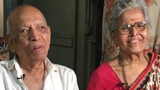 నారాయణ్, ఐరావతి