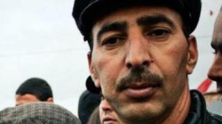 مواطن عربي يربح قضية على رئيس بلاده